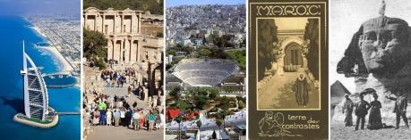 postcard-images