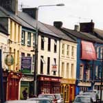 Youghal001_sq